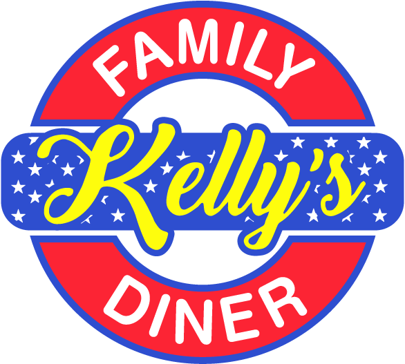 Kelly's Family Diner